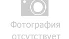 Квартал бизнес-класса «Зорге 9» Архитектура Нью-Йорка.